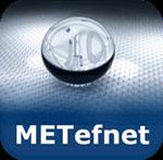 Metef.net